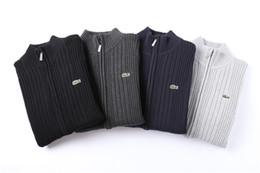 5f36143e42d2 Wool Cardigans Men NZ