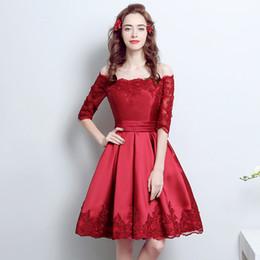 2018 Hot Cheap Bridesmaid Dresses Tulle Skirt Blush Prom Dresses Bridesmaid  Maxi Skirt Evening Party Gowns Cocktail Dresses 4944965d6fbc