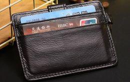 Carte Credit Hsbc Canada.Bank Wallet Men Canada Best Selling Bank Wallet Men From Top