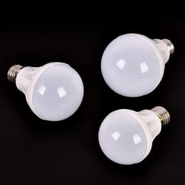 $enCountryForm.capitalKeyWord Australia - E27 LED Bulb Lights DC 12V Led Lamp 3W 5W 7W Energy Saving Lampada AC 220V, DC 12 V Led Light Bulbs for Outdoor Lighting