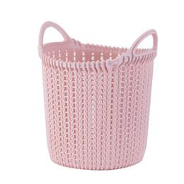 $enCountryForm.capitalKeyWord UK - Large-size Covered Plastic Storage Box Toy Storage Basket Clothes Cosmetics Sundries Storage Basket