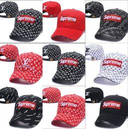 $enCountryForm.capitalKeyWord Canada - Luxury Designer Ball Hats For Women and Men Brand Snapback Baseball cap Fashion Sport football designer Hat casquette