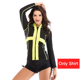 f20f68757c Wetsuit Tops Online Shopping | Wetsuit Tops for Sale