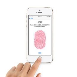 iphone 5s 16gb black 2019 - 16GB Apple iPhone 5S Touch ID 4G LTE iOS 8.0 4.0 inch Retina Screen Dual Core A7 GPS WiFi 8.0MP Camera Nano Sim Card Ref