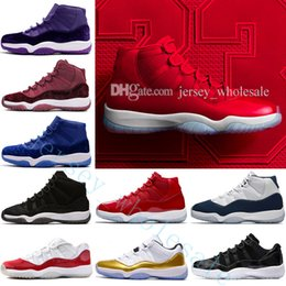 $enCountryForm.capitalKeyWord Canada - Cheap men 11 Basketball Shoes men women high gym red Midnight Navy Metallic Gold Barons university blue low bred concord Varsity Red Sneaker