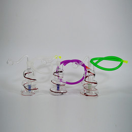 Mini Rig Bong Canada Best Selling Mini Rig Bong From Top Sellers