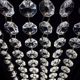 Acrylic Crystal Diamonds Party Decoration Online Shopping Acrylic