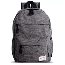 Cheap sChool girl online shopping - Girls School Backpack Fashion Cute Backpacks Women School Bag For Teenage Rucksack Men Cheap Book Bags Portfolios for Teens