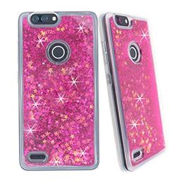Zte Star Case Australia | New Featured Zte Star Case at Best Prices