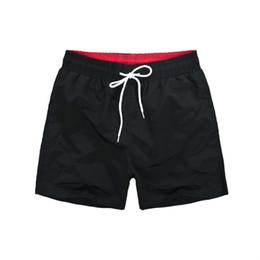 2995b9dae6 Orange blue man swimwear online shopping - POLO HOT Drop shipping New  summer shorts Men board