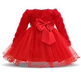 7cd37d69ba87 Shop Baby Girl 1st Birthday Party Dresses UK