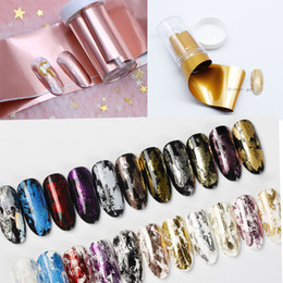 Discount Rose Gold Nail Art Rose Gold Nail Art 2019 On Sale At