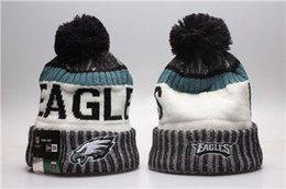Invierno MINNESOTA Beanie Hats para Hombres mujeres Gorro de Lana Beanie Knit Bonnet Gorro de Béisbol Gorro de Béisbol
