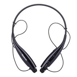 $enCountryForm.capitalKeyWord UK - New Electronic HV-800 fone de ouvido Bluetooth Wireless Stereo Headset Neckband Headphone For iphone HTC samsung