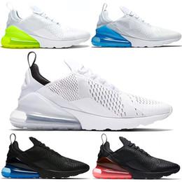 bf85ac10dc0d4 Chaussures de marque pas cher en ligne en Ligne-Pas cher 270 Chaussures De  Course