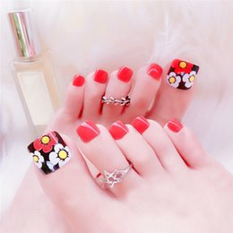 Shop Foot Nail Designs Uk Foot Nail Designs Free Delivery To Uk