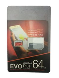Read top online shopping - Top sale GB GB EVO Plus MB S MB S Read MB S MB S Class Fast Speed Card in Retail Package