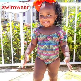 Mermaid Swimsuit 5t Australia New Featured Mermaid Swimsuit 5t At