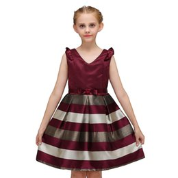 $enCountryForm.capitalKeyWord UK - Bridal Little Girl Ball Gown Flower Girl Dress Long Tulle Kids Pageant Dresses For 12 Year Olds With Kids Formal Wear