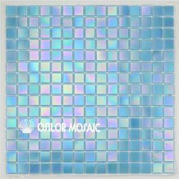 mosaic bathroom tile wholesale online shopping wholesale mosaic