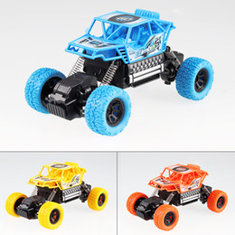Red Cars Toys NZ - Remote control graffiti, four-way high-speed climbing racing car, rechargeable with battery gift box for toy ca