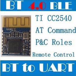 Bluetooth Toys Australia - 1 Piece, Bluetooth BLE 4.0 TI CC2541 Module Low Power HM-11 Bluetooth Serial Port Module Fit for IOS