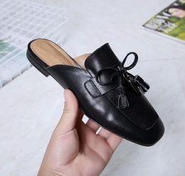 Best Beach Sandals Canada - Fashion slide sandals slippers for men women WITH 2018 Hot Designer unisex beach flip flops slipper BEST QUALITY