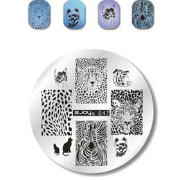 Cute Nail Templates Online Shopping | Cute Nail Templates