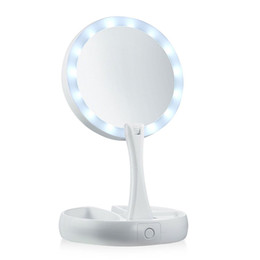 Shop Led Lit Mirrors Uk Led Lit Mirrors Free Delivery To Uk