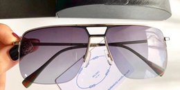 a19846cb90 Square Shaped SunglaSSeS men online shopping - Luxury TA Sunglasses For  Women Shape Retro Vintage Summer