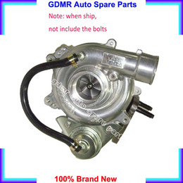 Auto Engine Parts Canada | Best Selling Auto Engine Parts