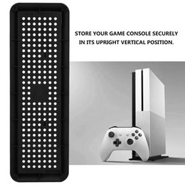 Xbox One Consoles Online Shopping | Xbox One Consoles Skin