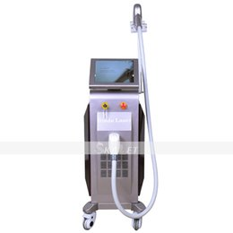 $enCountryForm.capitalKeyWord UK - Most safest fast hair removal 808nm diode laser equipment permanent hair removal reach the root of hair follicle for big area treatment