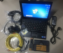 $enCountryForm.capitalKeyWord UK - for bmw diagnostic tool for bmw icom a2 b c with hdd 500gb ista expert mode laptop x200t touch screen windows7 system