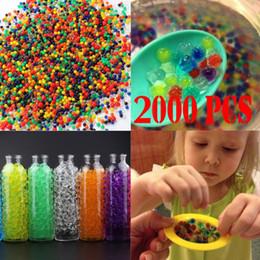 $enCountryForm.capitalKeyWord Australia - Pearl Soil Water Beads Gel Ball For Flower Mud Grow Magic Jelly Balls Decoration crystal Soil a803 14