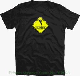 d37d5d3b8c7 6 Fotos Cute cross t shirts online-La camiseta de las mujeres Climber  Crossing Klettern Kinder camiseta