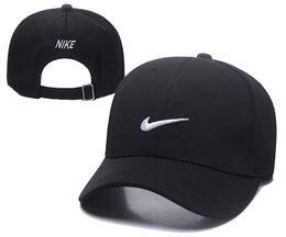 Gorra de béisbol hombres mujeres Ajustable Snapback Hat Lentejuelas Shine Hip  Hop Gorras Para Mujeres Papá Sombrero Sombrero de verano Sombreros de malla 6a660f02431