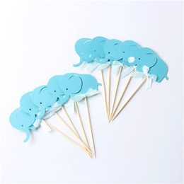 Baby Elephant Party Supplies Suppliers   Best Baby Elephant
