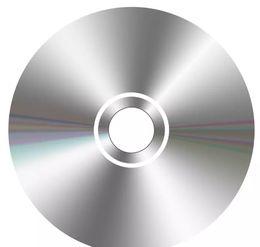 загерметизированный пустой регион диска ДВД 1 регион версии США 2 версия Великобритании быстрый корабль и самое лучшее качество