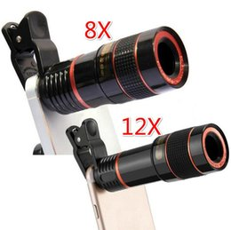 new product 4060c 66bd2 Shop External Lens For Iphone UK | External Lens For Iphone free ...