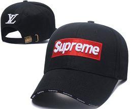 Chinese  wholesale baseball caps Luxury brand designer cap Embroidery hats for men snapback hat mens hats casquette visor gorras bone Adjustable caps manufacturers