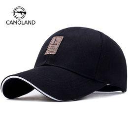 $enCountryForm.capitalKeyWord NZ - 100% Cotton Lightweight Quick Dry Baseball Cap Outdoor Sports Snapback Bone Visor for Men Women Sun Hat Summer Cap Breathable
