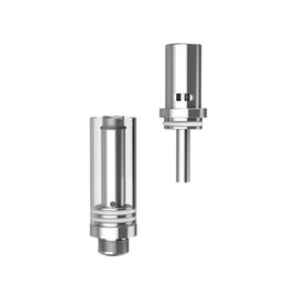 $enCountryForm.capitalKeyWord UK - 2018 Hot Seller 510 Thread Atomizer Electronic Cigarette SEEGO Atomizer Vape Smoking Glass Pipe in USA