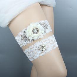 b991c974b70 PurPle garters online shopping - Lace Wedding Garters Set For Bride Pearls Bridal  Garters Aqua Blue
