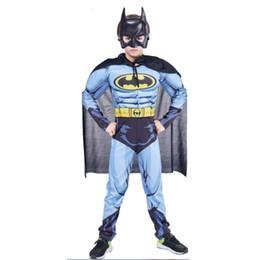 Batman Capes Online Großhandel Vertriebspartner Batman Capes Online