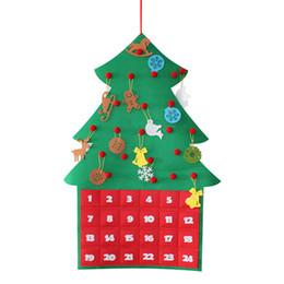 Weihnachtsgeschenke Clipart.Santa Wand Online Großhandel Vertriebspartner Santa Wandaufkleber