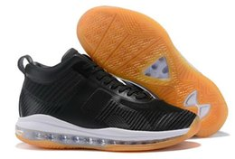 d59a4ce4cd3270 2019 new Men x John Elliot Icon QS Basketball Shoes