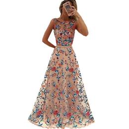 Summer designer dresses on sale