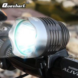 $enCountryForm.capitalKeyWord Australia - Waterpoof Bike Accessories Bicycle Front Light Headlamp Night Safety Riding Cycling Warning Lamp MTB Mountain Bike Headlight