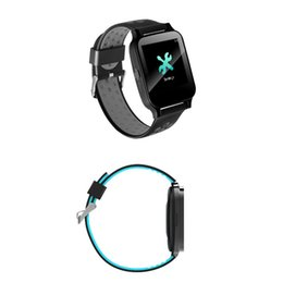 $enCountryForm.capitalKeyWord UK - Free shipping Y60 smart watch plug-in card Call watch support sports record real-time heart rate monitoring information call reminder